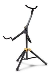 HERCULES Sousaphonständer faltbar, Dreibein