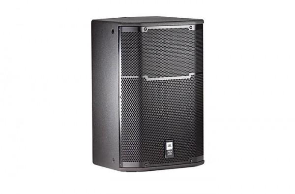 JBL PRX 415M Passiv Lautsprecher