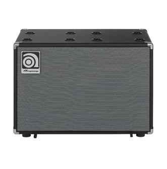 AMPEG SVT112AV Bass Cabinet
