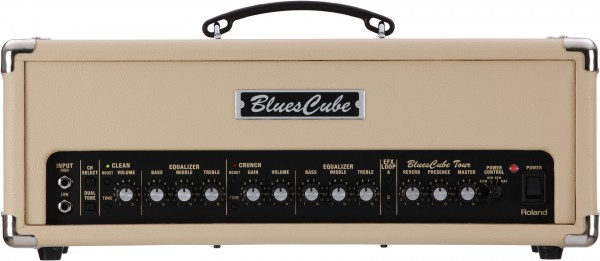 ROLAND Blues Cube Tour Gitarren Verstärker
