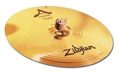 "ZILDJIAN A Custom Serie 16"" Fast Crash"