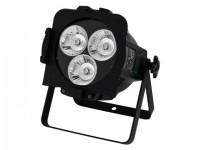 EUROLITE LED ML-56 COB RGBW 3x30W NSP Floor sil