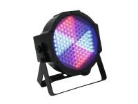 EUROLITE LED SLS-127 RGB Segment Effekt 10mm Floor