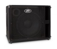 "PEAVEY Bassbox Headliner 112 1 x 12"" Speaker + Tweeter"