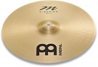 "MEINL M-Series Cymbal 16"" Crash"