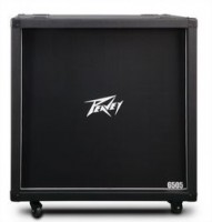 "PEAVEY Gitarrenbox 6505 ST 4 x 12"" Gitarrenbox, gerade,"