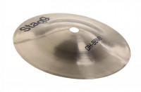 "STAGG 6"" DH Bell Medium Brillant"
