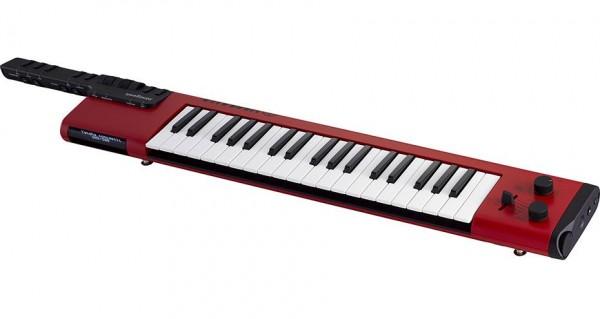 YAMAHA Sonogenic SHS-500 Digital Keyboard - Keytar