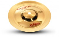 "ZILDJIAN China FX 8"" Oriental China Trash chinese ZIA0608"