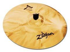 "ZILDJIAN A Custom Serie 19"" Crash"