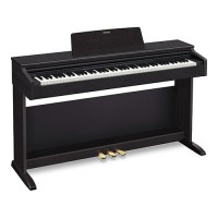 CASIO AP-270 Digitalpiano WH