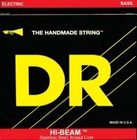 DR Basssaiten High Beam HIBE MR5-45-130