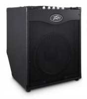 "PEAVEY Basscombo MAX112 200 Watt,12"" Speaker,"