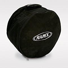MAPEX Trommeltasche Bass Drum Bag 22x20