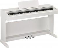 YAMAHA ARIUS YDP 143 E-Piano Set (inkl. Klavierbank + Kopfhörer)