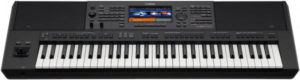 YAMAHA PSR-SX700 Keyboard - Workstation