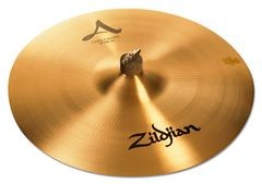 "ZILDJIAN A Zildjian Serie 19"" Thin Crash"