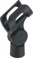 AKG SA61 Mikrofonhalterung Clip