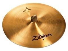 "ZILDJIAN A Zildjian Serie 16"" Thin Crash"