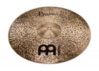 """MEINL Byzanze 21"""" Ride Cymbal B21DAR"""