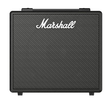MARSHALL Combo, CODE25 digitaler Preamp, 100 Presets