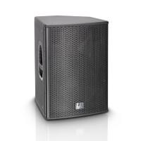 """LD SYSTEMS STINGER G² Serie - 12"""" PA Lautsprecher aktiv LDEB122AG2"""