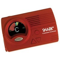 SNARK SN4 Tuner