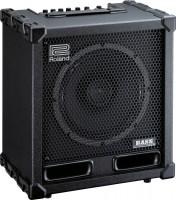 ROLAND CB-120XL Bassverstärker