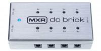 MXR DC Brick Power Supply  DL E MXR M 237