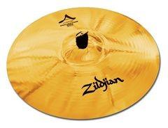 """ZILDJIAN A Custom Serie 20"""" Projection Ride"""