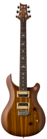PRS SE Custom 24 Zebrawood 2018 Limited Edition