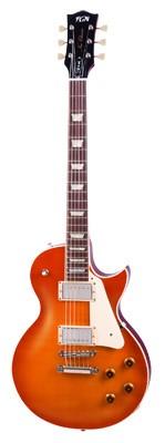 FGN Neo Classic - LS 10 E-Gitarre