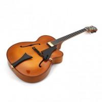 HÖFNER Chancellor - Violin Finish HC-V-0