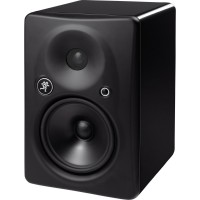 MACKIE HR624MK2 Studio Monitor aktiv