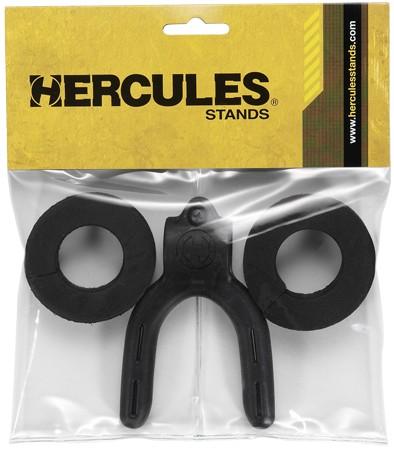 HERCULES Erweiterkungs-Kit für Gitarrenracks,