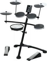 ROLAND TD-1KV E-Drum Set  - V-Drum