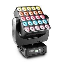 Cameo Auro Matrix 500 - 5 x 5 LED Moving Matrix