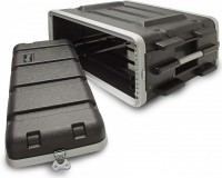 STAGG ABS 4HE Case ABS-4U