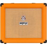 ORANGE Crush 35RT Verstärker E-Gitarre