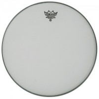 "REMO 14"" Emperor Weiß Coated BE-0114-00 812614"
