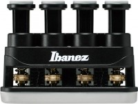 IBANEZ Finger Trainer IFT20