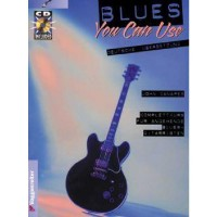 NOTEN Blues You Can Use Ganapes John VOGG0283-8