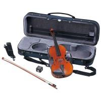 YAMAHA V7SG Violinen Set