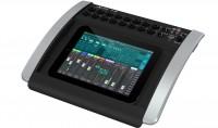 BEHRINGER X18 Digital Wireless Tablet Mischpult / Mixer