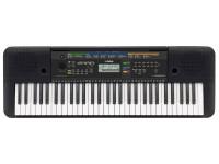 YAMAHA PSR-E253 Keyboard