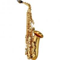 YAMAHA YAS-480 Alt-Saxophon