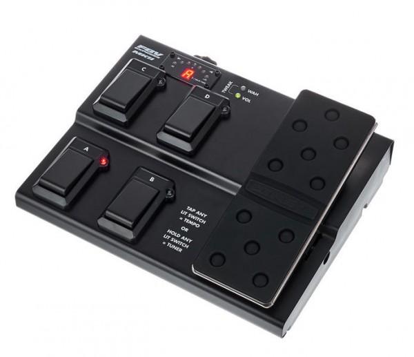 LINE6 FBV Express USB Footcontrol MKII