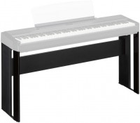YAMAHA L-515 Keyboard Stand für P-515