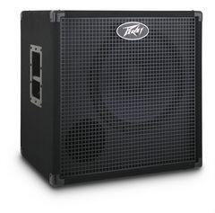 """PEAVEY Bassbox Headliner 115 1 x 15"""" Speaker,"""