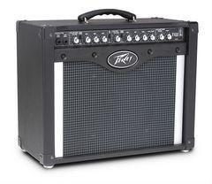 PEAVEY Gitarrencombo TransTube Envoy 110, 40 Watt,